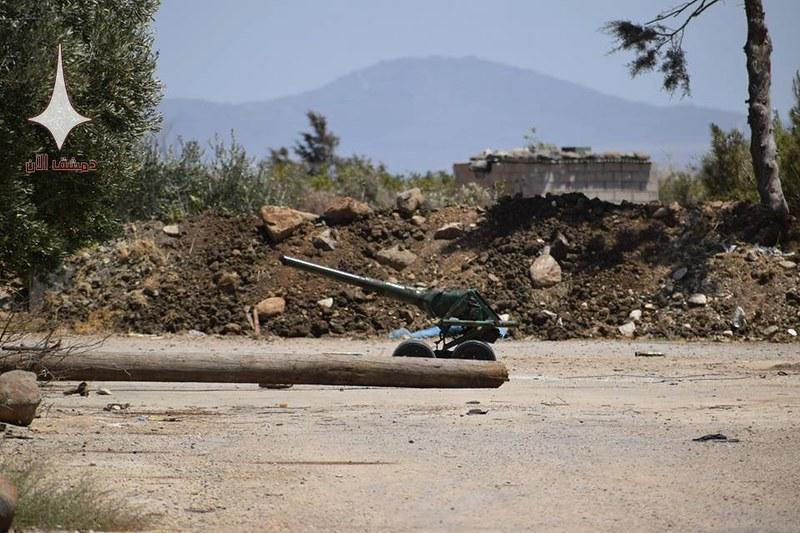 73mm-Grom-syria-c2018-snn-1