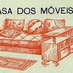 Wed, 2007-02-07 13:55 - Furniture store in Lisbon in the 1940s.  Casa dos Móveis Pintados de M. Almeida Santos.  in: Revista municipal, Ano 3, n.º 13 e 14, 3º e 4º trimestre de 1942.  magazine link: hemerotecadigital.cm-lisboa.pt/OBRAS/RevMunicipal/RevMun.htm  page link: hemerotecadigital.cm-lisboa.pt/OBRAS/RevMunicipal/N13_14/...