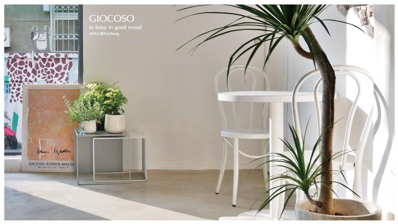 GIOCOSO-9