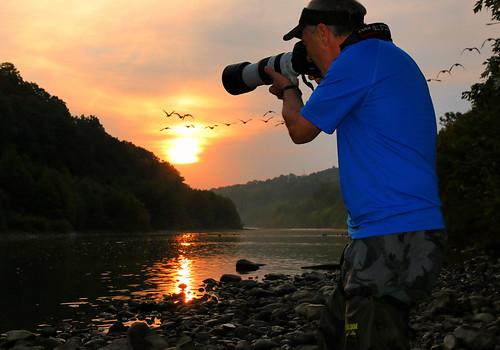 sunrise shoot shooting londonontario darrellcolby interesting