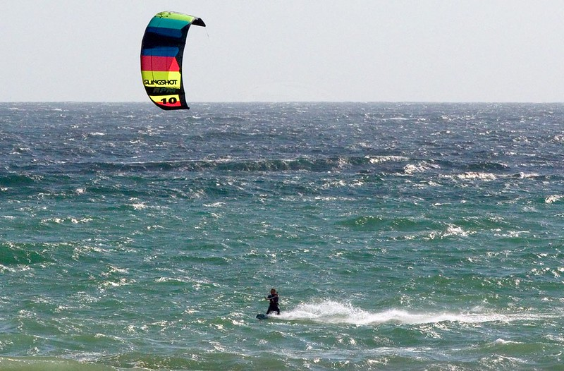 kite-surfing07