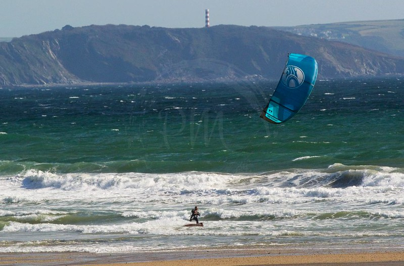kite-surfing05