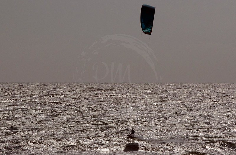 kite-surfing04
