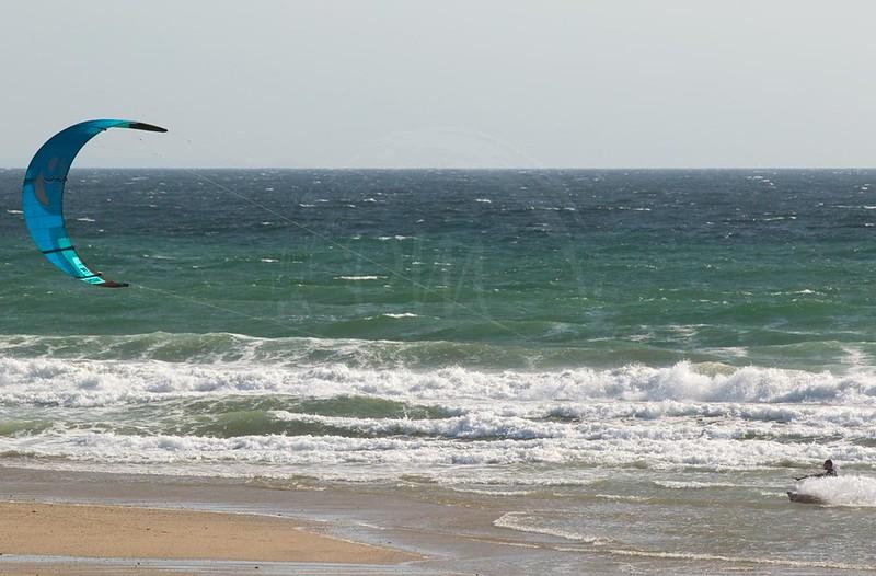 kite-surfing03