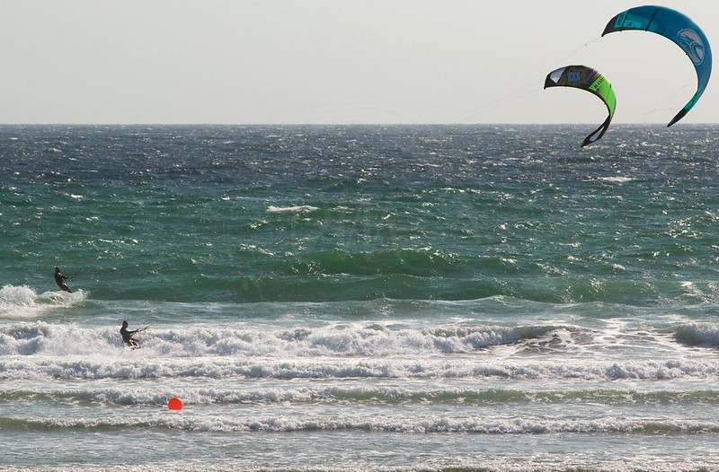 kite-surfing02