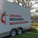 Louisiana Conference UMC posted a photo: