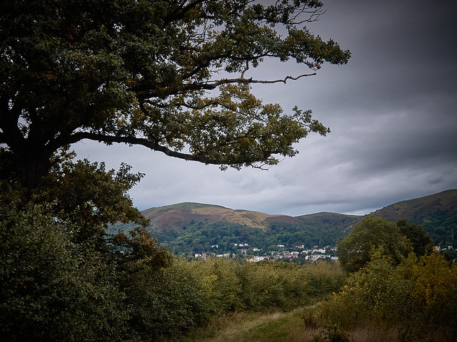 Nortrh hill and Beacon_2