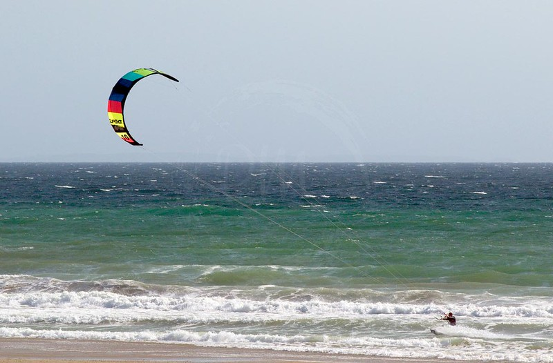 kite-surfing06
