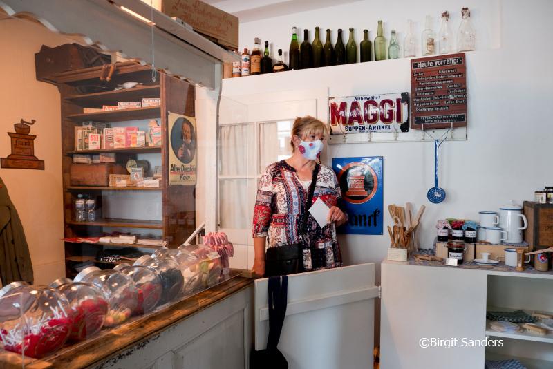 WEB_B-WUSST Klimafreundliche Küche_19.09.20_©Foto Birgit Sanders__330