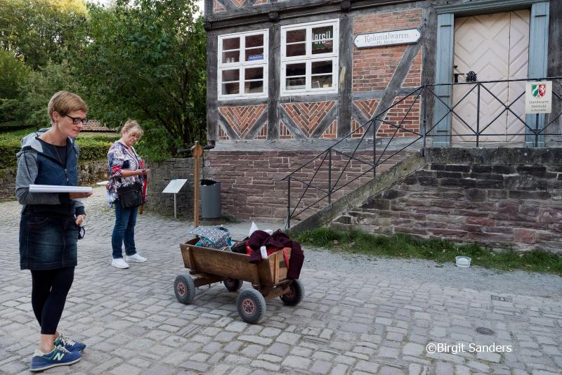 WEB_B-WUSST Klimafreundliche Küche_19.09.20_©Foto Birgit Sanders__325