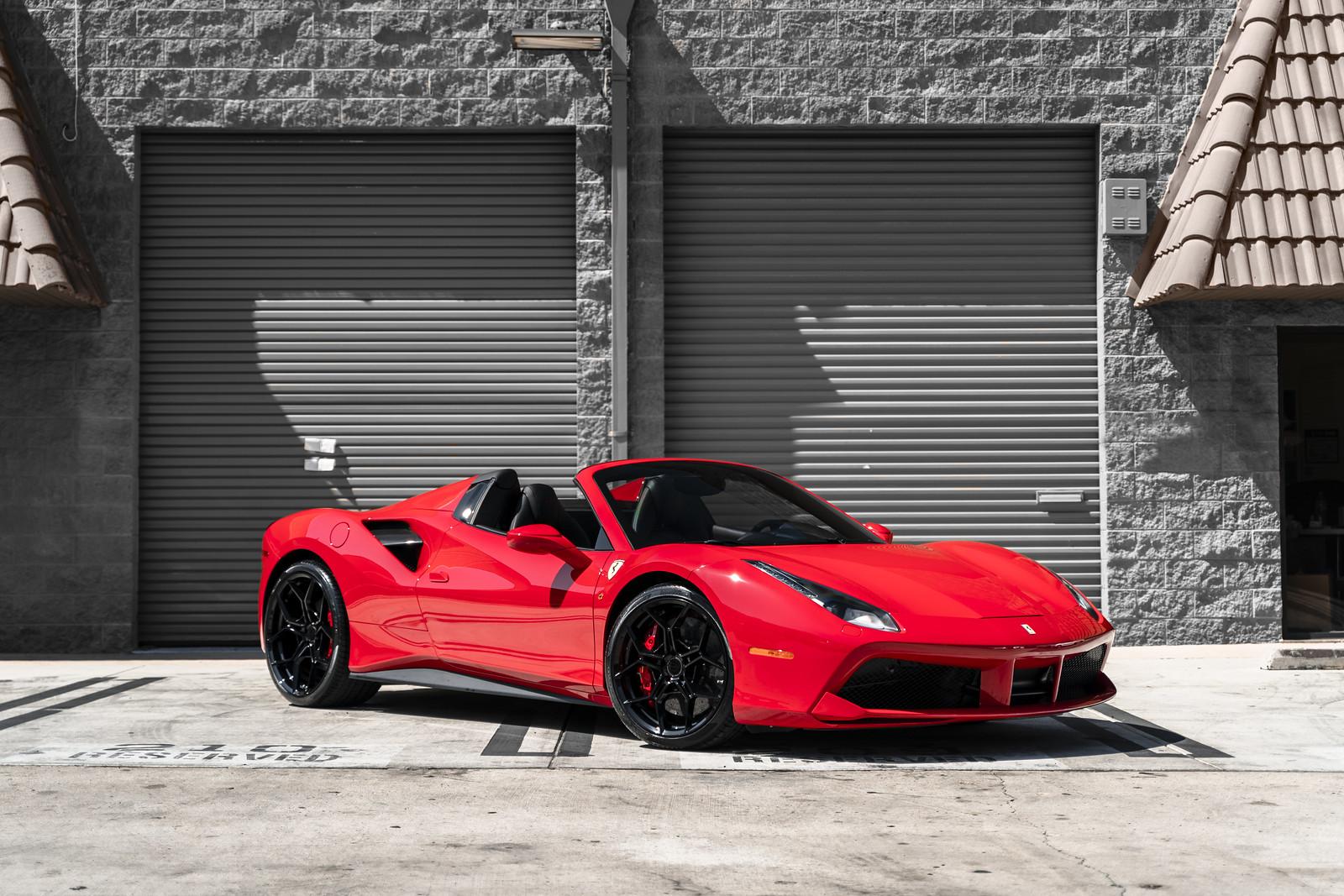 2020_Ferrari_488_GTB_BDF25_Gloss_Black_9