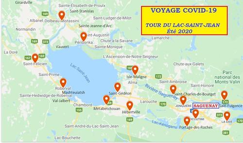 2020-Lac-Saint-Jean
