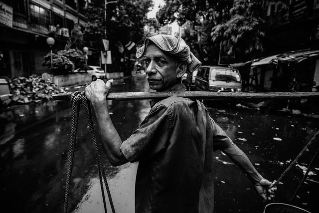 Kolkata | 2019