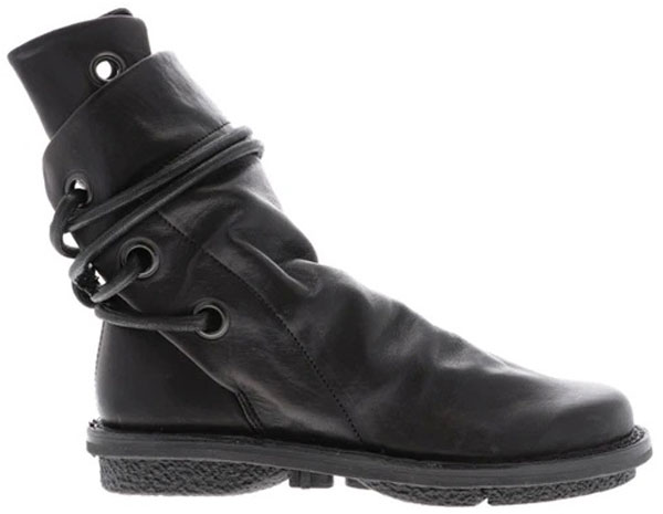 12_trippen_gravity_pope_awning_eyelet_lacing_fall_boots