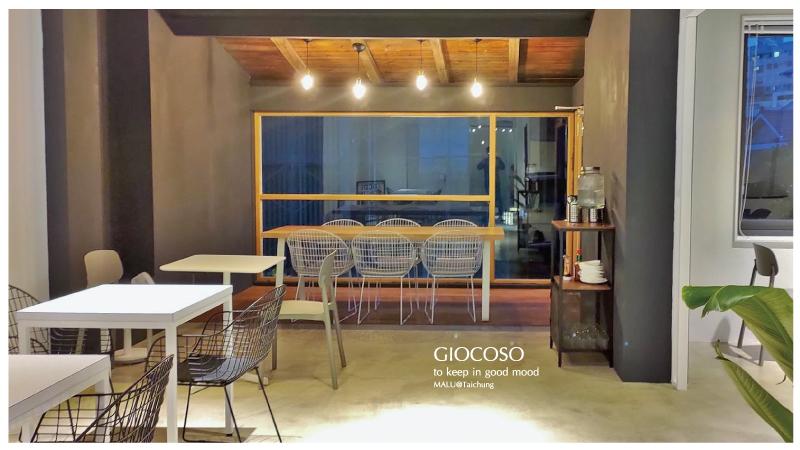 GIOCOSO-30