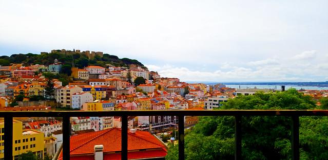 Lisboa   Lisbon   Lisbonne   Lisbona   Lissabon   Лиссабон   Lizbon