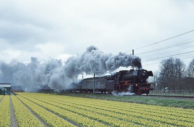 405.26, Heemstede, 5 april 2003