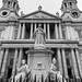 twentytwenty_day268_st.pauls
