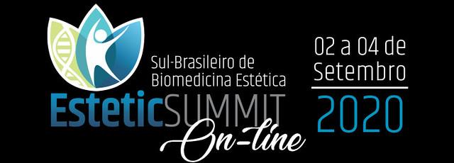 Estetic Summit On-line