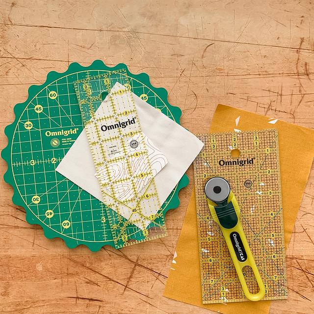 Omnigrid Prize Pack