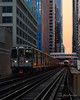 CHICAGOHENGE 2020