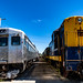 Illinois Railway Museum D850-169.jpg