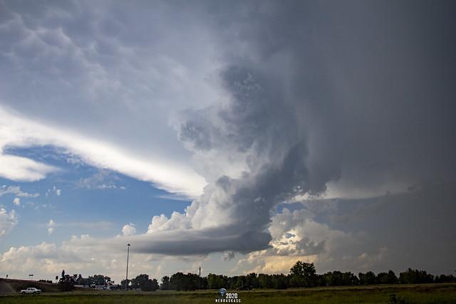 081620 - Mid August Nebraska Stormscapes 017