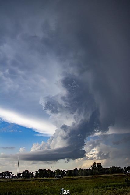 081620 - Mid August Nebraska Stormscapes 018