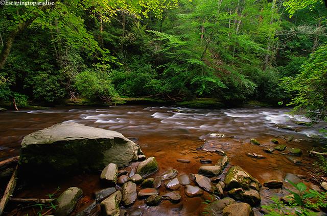 Deep Creek+1_2131_TCW