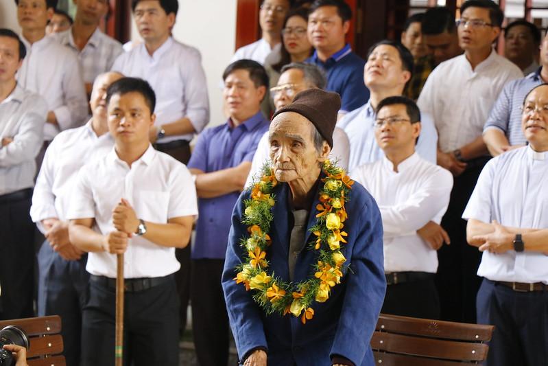 T. Duong (61)