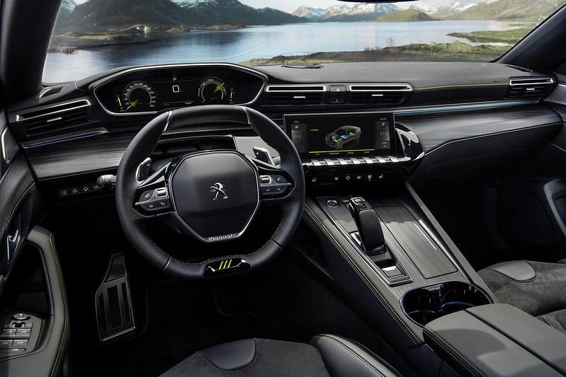 2021-peugeot-508-pse-interior