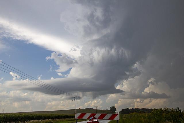 081620 - Mid August Nebraska Stormscapes 015