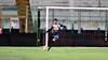 Virtus Francavilla-Catania 0-1: Sarao segna e Martinez conserva, terza vittoria di fila!