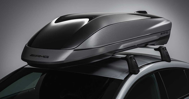 mercedes-amg-roof-box (2)