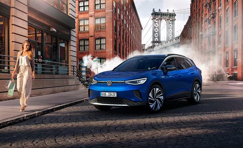 2021-VW-ID.4-Euro-spec-14
