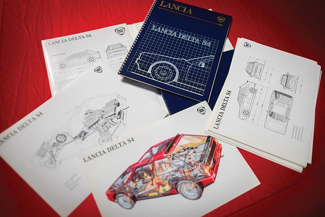 1985-Lancia-Delta-S4--Stradale--_24