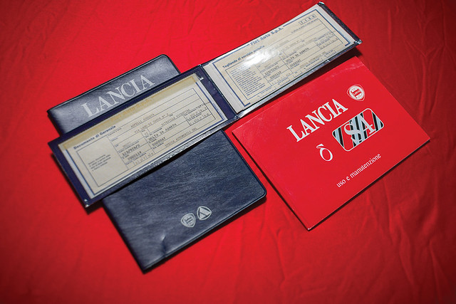 1985-Lancia-Delta-S4--Stradale--_22