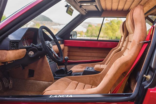 1985-Lancia-Delta-S4--Stradale--_10
