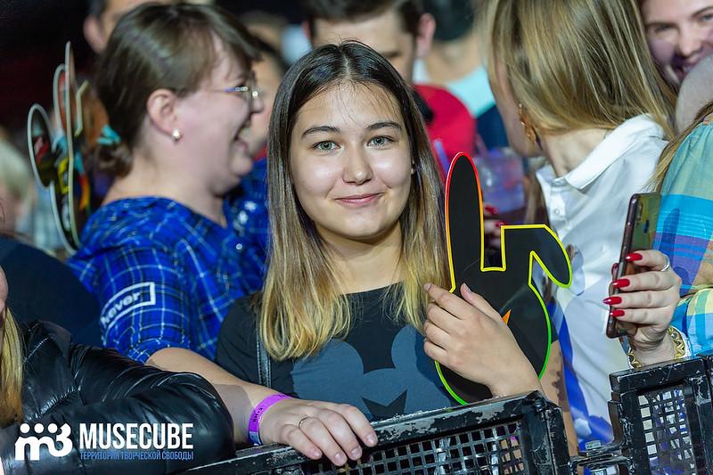 2020_09_19__DSC9207__photofeeling_ru