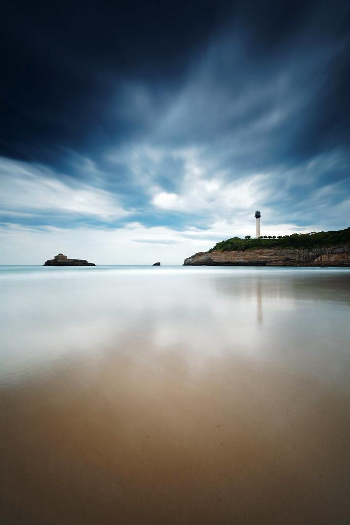 La côte basque en 2020 50381522551_5e1edcb739_b