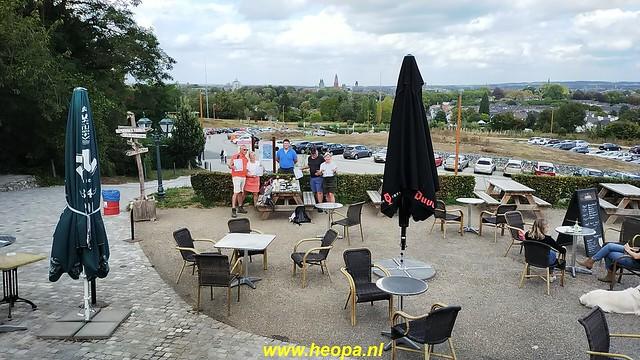 2020-09-23        Strabeek-Sint-      Pietersberg  (127)