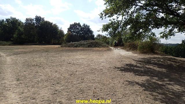 2020-09-23        Strabeek-Sint-      Pietersberg  (122)