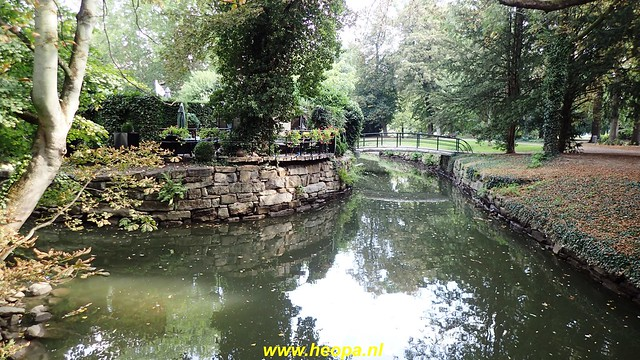 2020-09-23        Strabeek-Sint-      Pietersberg  (87)