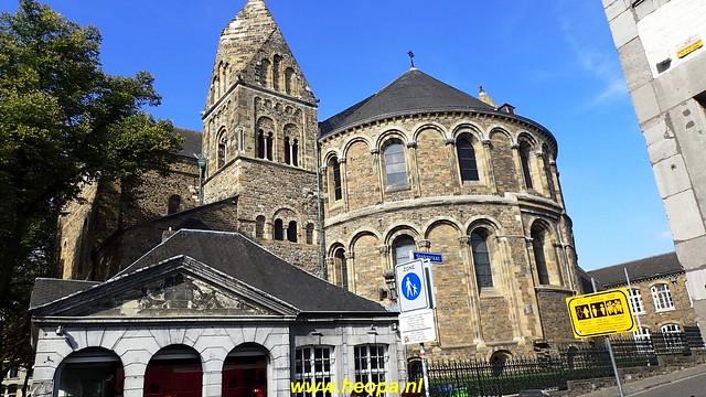 2020-09-23        Strabeek-Sint-      Pietersberg  (75)