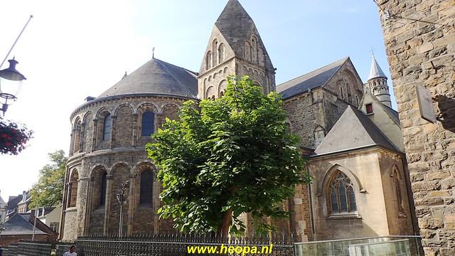2020-09-23        Strabeek-Sint-      Pietersberg  (72)