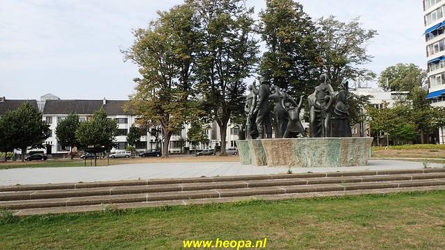 2020-09-23        Strabeek-Sint-      Pietersberg  (55)