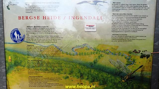 2020-09-23        Strabeek-Sint-      Pietersberg  (15)