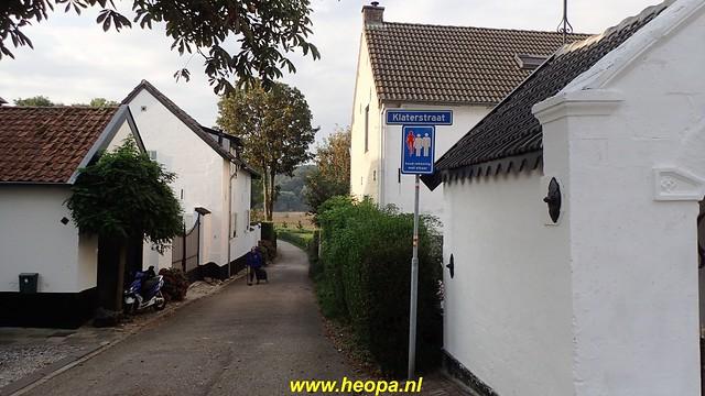 2020-09-23        Strabeek-Sint-      Pietersberg  (5)