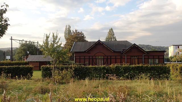 2020-09-23        Strabeek-Sint-      Pietersberg  (2)