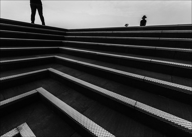 F_MG_0357-BW-Canon 6D2-Canon 16-35mm-May Lee 廖藹淳